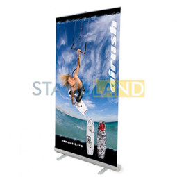 roll-up_classic_120x200_3