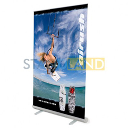 roll-up_classic_150x200