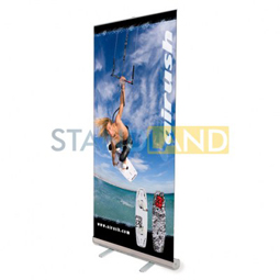 roll-up_classic_100x200_2